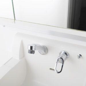 洗面所リフォームのタイミングは?