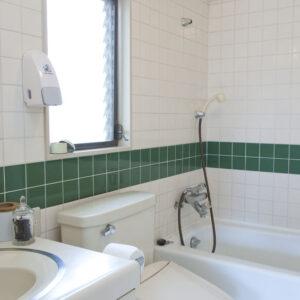 お風呂リフォームの工事期間はどれくらい?